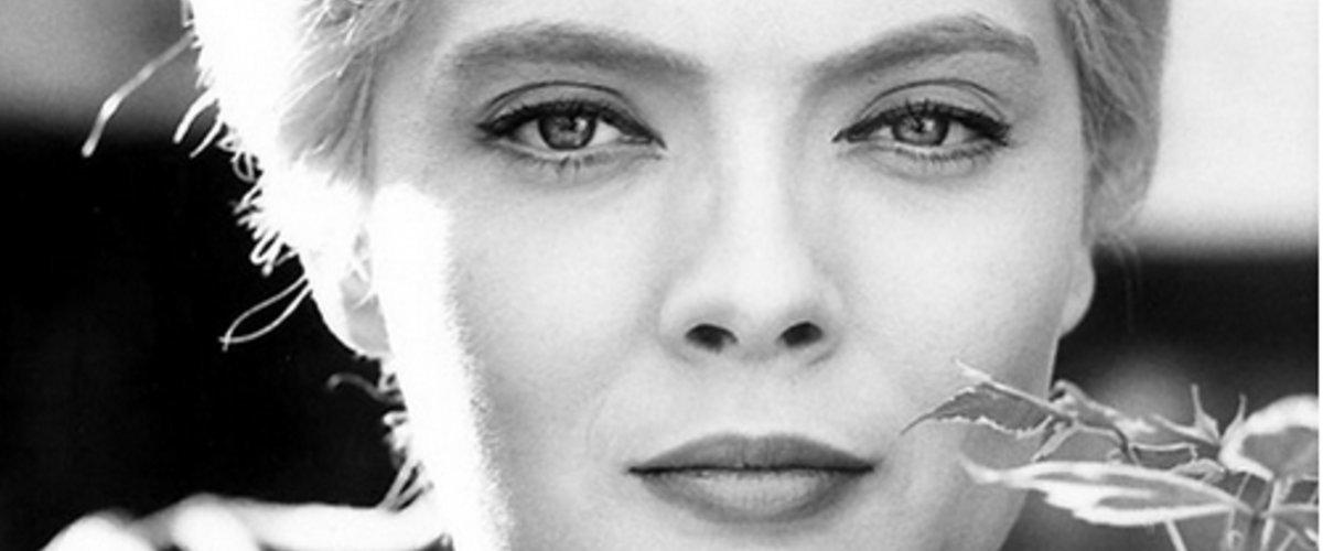 Cléo from 5 to 7 (Agnès Varda,1962)
